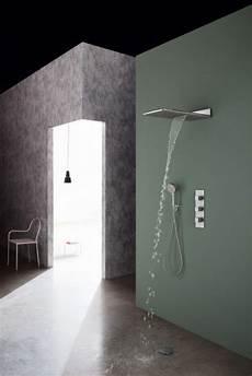 armaturen dusche unterputz dusche armatur armaturen dusche unterputz ambiznes