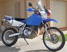 2012 Suzuki Dr650 by 2012 Suzuki Dr650se Picture 431880 Motorcycle Review