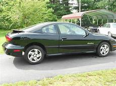 how things work cars 2001 pontiac sunfire electronic throttle control find used 2001 pontiac sunfire se coupe commuter 4 cylinder gas saver great price ram air in
