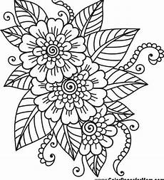 simple adult coloring pages perfect for alzheimer s and