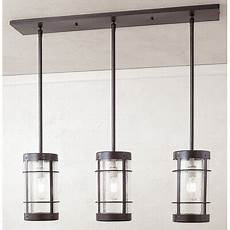 Kitchen Island Lighting Sale by Cheap Price Valencia 3 Light Kitchen Island Pendant Shop Now