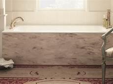 vasche in corian vasche e piatti doccia in corian dupont