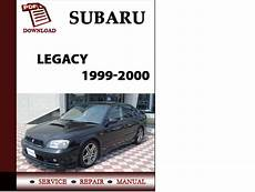 chilton car manuals free download 2008 suzuki daewoo lacetti user handbook chilton car manuals free download 1999 subaru legacy spare parts catalogs subaru liberty