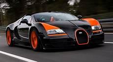 Bugatti Veyron Prawdziwy Quot Jedyny Taki Samoch 243 D Quot W Otomoto