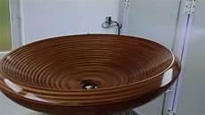 Waschbecken Aus Holz - as holzwaschbecken