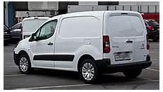 citroen berlingo kastenwagen file citro 235 n berlingo kastenwagen e hdi 90 ii facelift frontansicht 5 september 2012