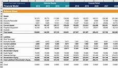 balance sheet definition exles assets liabilities equity