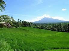Foto Pemandangan Terindah Objek Wisata Di Indonesia