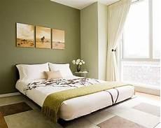 Feng Shui Schlafzimmer Farben - popular of feng shui bedroom colors feng shui bedroom