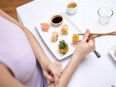manger chinois enceinte dossier alimentation et grossesse tout ce qu il faut savoir