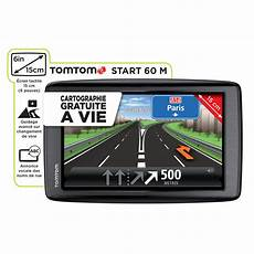 tomtom start 62 ce tomtom start 60 m europe gps tomtom sur ldlc