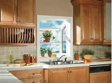 alternativa piastrelle cucina alternativa piastrelle cucina simple decorazione in