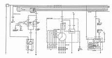 90 acura integra wiring diagram wiring diagram database