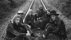 almond brothers band lifetime achievement award the allman brothers band grammy