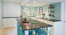 how to create the ultimate craft room vitalize magazine