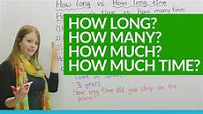 how to know how much to ask for your used car yourmechanic advice how to ask questions how long how much youtube