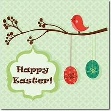 easter card design templates home is where my is free easter printables