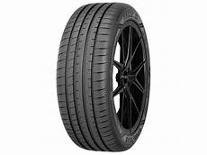 275 35zr20 r20 goodyear eagle f1 asymmetric 3 98y bsw tire