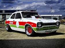275 Best Classic Fords European Images  Ford Car