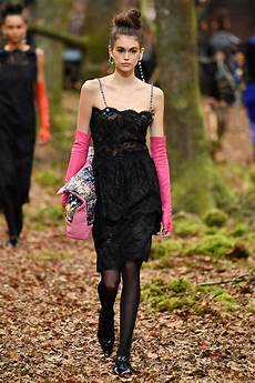 winter 2018 trends the new looks to know now who what wear uk