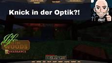 Knick In Der Optik - minecraft litwr knick in der optik 015
