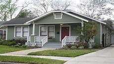 bungalow exterior paint ideas bungalow exterior house paint colors images of bungalow houses