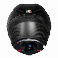 agv pista gp r agv pista gp r matt carbon carbon helmet