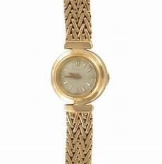 montre femme en or montre jaeger lecoultre femme or montre de dame vintage