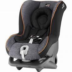 britaxr 246 mer child car seat class plus highline 2017
