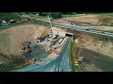 autoroute clermont ferrand autoroute a75 clermont ferrand toarc sud