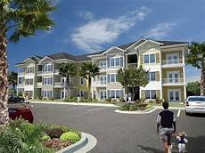 Apartment Rentals Florida by New Construction Apartments For Rent Sea Grass