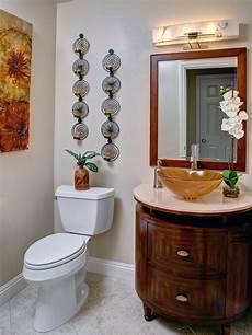 bathroom wall d 233 cor ideas