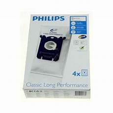 Sacs S Bag Fc8021 Philips Cityline Expression