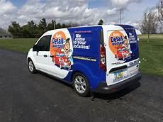 mobile auto car detailing pataskala ohio mobile auto detailing