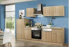 Einbauküche Mit Elektrogeräten - einbauk 252 che mit elektroger 228 ten m 246 belhof adersheim