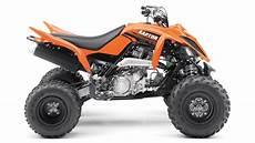 Yamaha Yfm 700 R Alle Technischen Daten Zum Modell Yfm