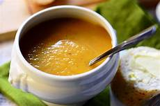 krem z dyni kuchenny czart zupa krem z dyni i pomarańczy
