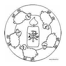Ausmalbilder Religionsunterricht Grundschule Mandalas Kostenlos Zum Ausdrucken F 252 R Kinderkirche