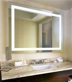 5 tips to get the best lighted wall mirror revosense com