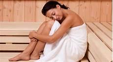 Spa Und Wellness Zu Hause Genie 223 En R 246 Ger Sauna Und Infrarot