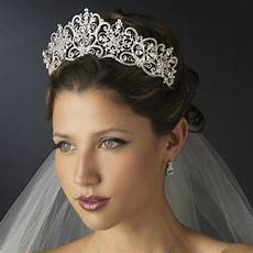 706 best images about wedding bridal veils tiaras on
