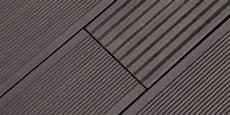 wpc terrassendielen robust und wpc terrassendielen extrem robust und langlebig