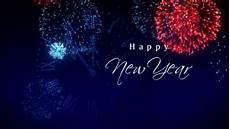 happy new year 2020 wishes status hd images wallpaper greetings cards quotes sms september