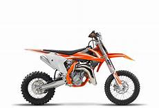2018 ktm 65 sx review total motorcycle