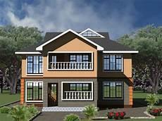 maisonette house plans stylish 5 bedroom maisonette house plans design hpd consult