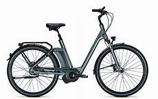 kalkhoff 2017 die e bike neuheiten pedelecs und e bikes