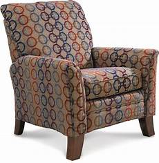 a chair that speaks with an accent meet boys