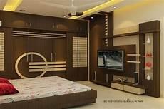 bedroom interior design prices in india bedroom interior design prices in india