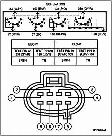 ford e4od mlps wiring diagram e4od mlps wiring diagram