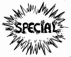 Malvorlagen Special Special Ausmalbild Malvorlage Sonstiges